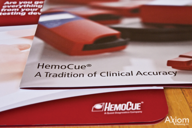 AxiomMarketing_HemoCue