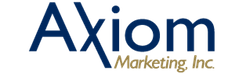 Axiom Marketing, Inc. Logo