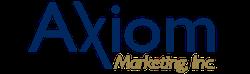 Axiom Marketing, Inc. Logo