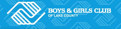 Boys & Girls Club of Lake County